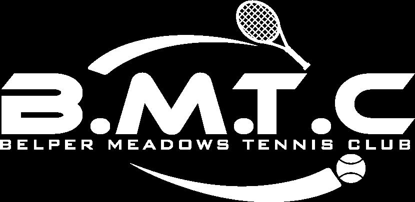 Belper Meadows Logo